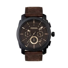 Montre Fossil Fs4656ie