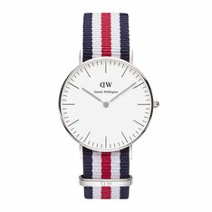 Montre Daniel Wellington Dw00100051