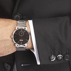 Montre Boss 1513501