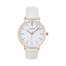 Montre Codhor Cd9486rgw