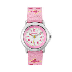 Montre Codhor Kid Cl222