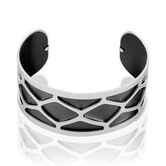 Bracelet Jonc Tamara Acier