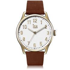 Montre Ice Watch 013050