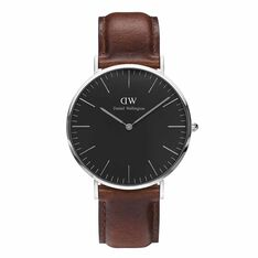 Montre Daniel Wellington Dw00100130