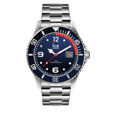 Montre Ice Watch 015775