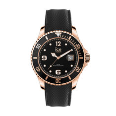 Montre Ice Watch 016765