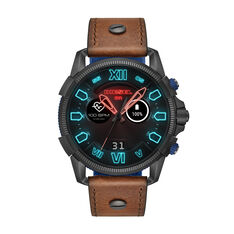 Montre Diesel Full Display Dzt2009
