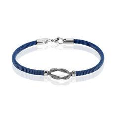 Bracelet Erwan Acier