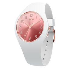 Montre Ice Watch 015750