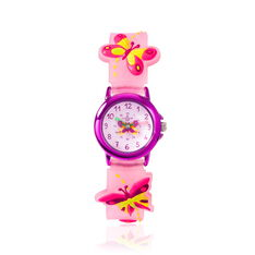 Montre Basic Kid Cl176