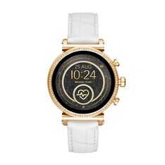 Montre Michael Kors Full Display Mkt5067