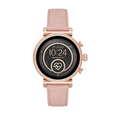 Montre Michael Kors Full Display Mkt5068