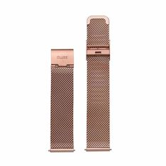 Bracelet De Montre Cluse Cs1401101010 - Bracelet de montre Femme | Marc Orian