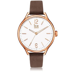Montre Ice Watch 013067