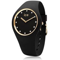 Montre Ice Watch 016295
