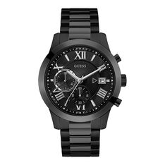 Montre Guess W0668g5