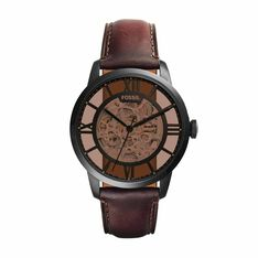 Montre Fossil Me3098
