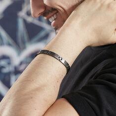 Bracelet Phebus 35-0883