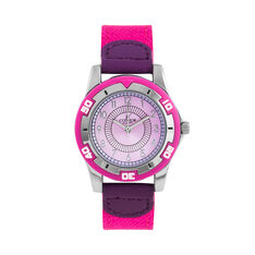 Montre Kid Junior Cl187