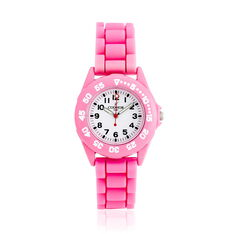 Montre Kid Fashion Cl168