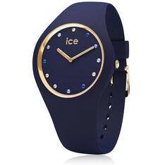 Montre Ice Watch 016301