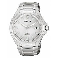 Montre Citizen Bm7430-89a