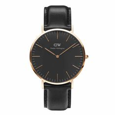 Montre Daniel Wellington Dw00100127