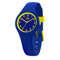 Montre Ice Watch 015350
