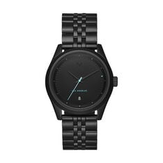 Montre Mvmt D-Tc01-Bb
