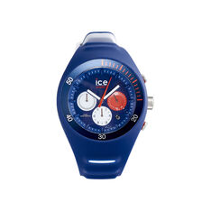 Montre Ice Watch 014948