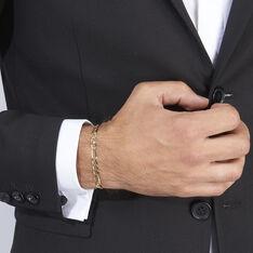 Bracelet Or