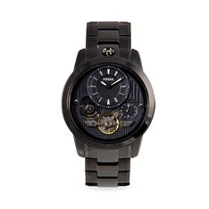 Montre Fossil Me1131