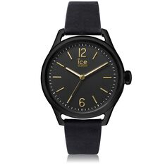Montre Ice Watch 013064