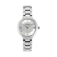 Montre Codhor Cd9475s