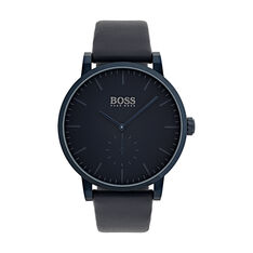 Montre Boss 1513502
