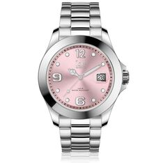 Montre Ice Watch 017320