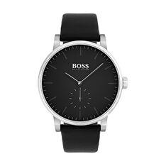 Montre Boss 1513500
