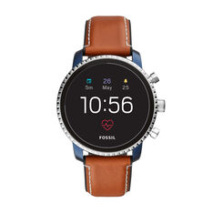 Montre Fossil Full Display Ftw4016