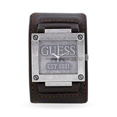 Montre Guess W90025g1