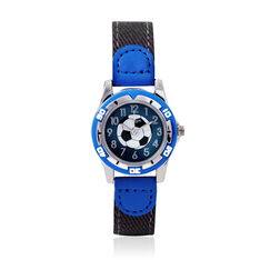 Montre Kid Metal Cl194