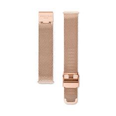 Bracelet De Montre Rosefield Tmrs - S125