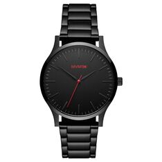 Montre Mvmt D-Mt01-Bl