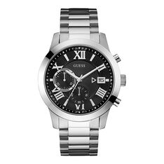 Montre Guess W0668g3