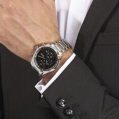 Montre Boss 1513477