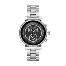 Montre Michael Kors Full Display Mkt5061