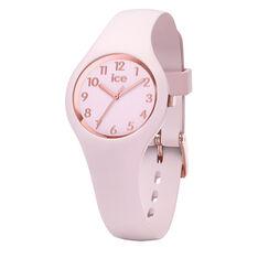 Montre Ice Watch 015346