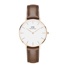 Montre Daniel Wellington Dw00100231