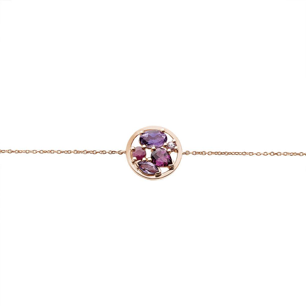 Fil De 70 Noir Onyx 5x8mm Rondelle Perles GS3368-2 Charming Beads