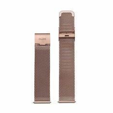 Bracelet De Montre Cluse Cs1401101030