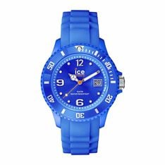 Montre Ice Watch Si.Be.S.S.09 - Montres sport Famille | Marc Orian